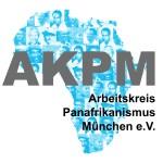 LogoAKPM